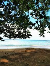 Bamboo Blu Beach, Ocho Rios, Jamaica