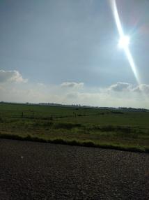 Fields of Holland