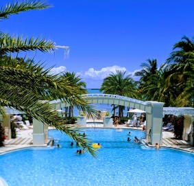 Playa Largo
