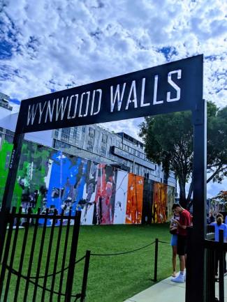 Wynwood Walls